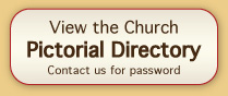 View the Church Pictorial Directory