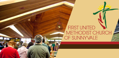 Our Sunnyvale Church